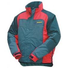 Куртка Cross Country (Цвет: синий, размер: XL)