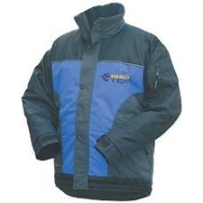 Куртка Expedition (Цвет: синий, размер: S)