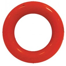 Бросательное кольцо