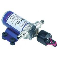 Автоматическая нагнетательная помпа с электронным регулятором, 10 л/мин