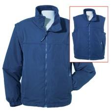 Куртка «Bering». Размер: XS