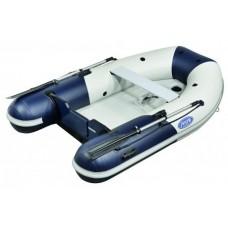 Надувная лодка «Zoom 260 aero»