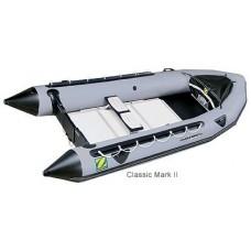 Надувная лодка «Classic Mark II C Standard»