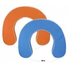 Круг «Подкова», оранжевый