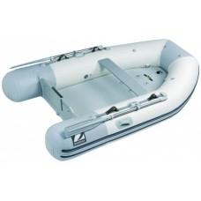 Надувная лодка «Cadet Fastroller 285», ПВХ