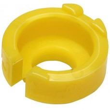 Кольцо-проставка