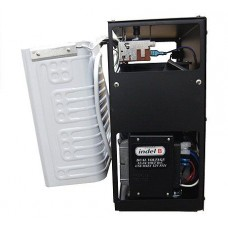 Охлаждающий агрегат «Indel UR 25»