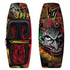 Ниборд Joker KB w/ Powerlock Strap