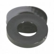 Вставка Black Nylon для плавников