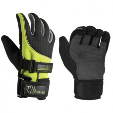 Перчатки Men's World Cup Glove S