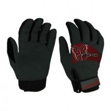 Перчатки Men's Pro Grip Glove M