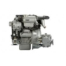 Дизельный двигатель CM2.16 (16 л.с.)