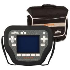 Диагностический прибор «STATS» (без ПО и кабелей)