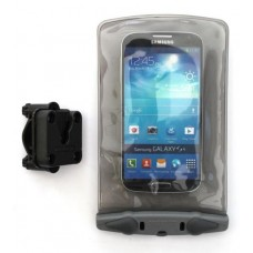 Aquapac 350 - Small Bike Mounted Phone Case ( для iPhone 5)