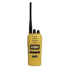 Радиостанция Navcom CPC-303A (для судов, поднадзорных ГИМС)