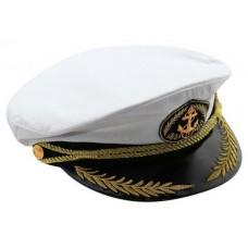 "Капитанка ""Адмирал"", размер 57"
