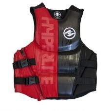 Жилет HL Mens Hatch S/E Neo Vest L