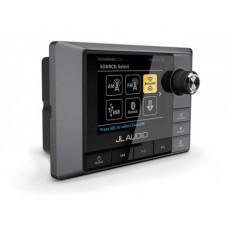 Головное устройство MediaMaster® 100s