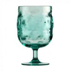Бокалы для вина Moon - Acqua, 8х14 см, 6 шт
