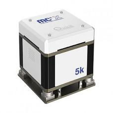 Гироскопический стабилизатор качки MC²X 5k