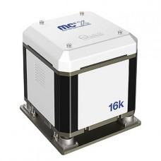 Гироскопический стабилизатор качки MC²X 16k