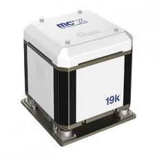 Гироскопический стабилизатор качки MC²X 19k