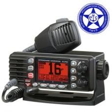 Морская радиостанция 'Standard Horizon GX1300E'