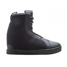 Ботинки Brigade Boot Pair 11