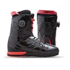 Ботинки Kruz Boot Pair 10