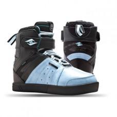 Ботинки Brighton System Boot Pair 7 (W)