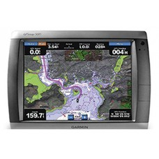 Навигационное оборудование Garmin