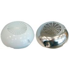 Дефлекторная головка грибовидная, пластиковый кожух