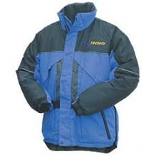 Женская куртка Rallye II (Цвет: синий, размер: M)