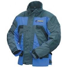 Куртка Tour с подстежкой (Цвет: красный, размер: L)