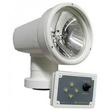 Дистанционно управляемый прожектор «Night eye»,  24 В.