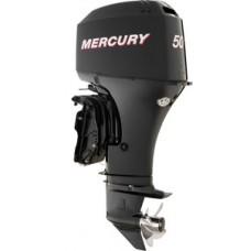 Лодочный мотор Mercury F50ELPT EFI