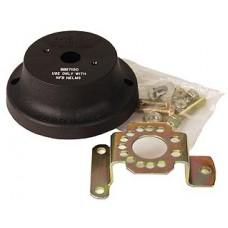 Комплект крепления для рулевых редукторов «NFB Safe - T II», «NFB 4.2» и «NFB 4.2 Dual», 20°.