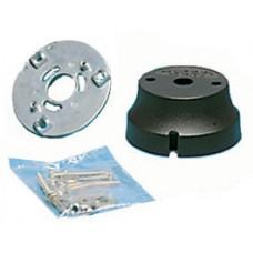 Комплект крепления для рулевого редуктора Rack