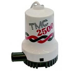 Трюмная помпа «ТМС 2500», 12 В