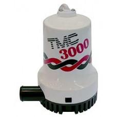 Трюмная помпа «ТМС 3000», 12 В