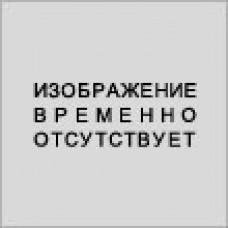 Адаптер № 61886P
