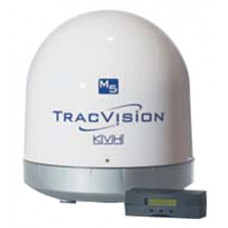 Антенна спутникового телевидения TracVision M5