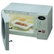 Микроволновая печь, 12 В