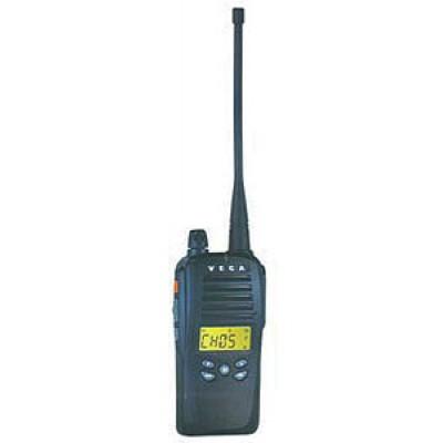 Радиостанция Vega VG-304
