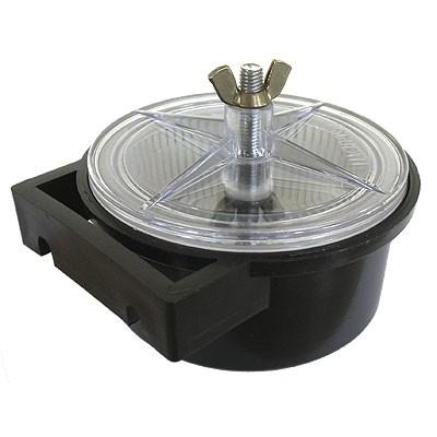 Фильтр забортной воды