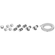Набор коннекторов HF5501