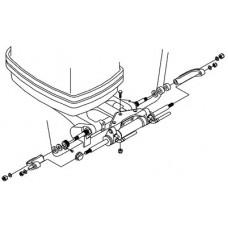 Ремкоплект для гидроцилиндров «BayStar»