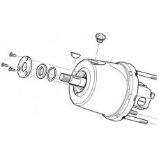 Ремкоплект для гидронасосов «BayStar»