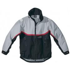 Куртка «Annapolis», размер 54/56