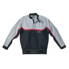 Куртка «Clearwater», размер 46/48